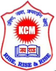 KCM WORLD SCHOOL